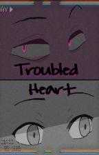 ✦ Troubled heart ✦ - Obsessive Spinel X Reader - by NinaGEYT
