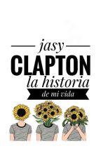 jasy by 1Dlovebooks