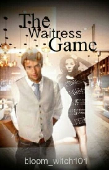 waitress game buy movie a