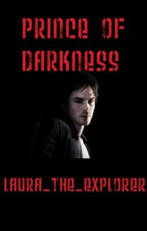 Prince of Darkness by Laura_the_Explorer