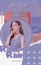 RAIN° COVER SHOP by PLOSYPIE