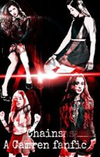 Chains - Camren fanfic (fifth harmony) by nada_alo