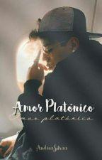 AMOR PLATONICO (Sebastian Villalobos) by AndreaSilvaa