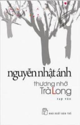 Đọc truyện Thương nhớ Trà Long