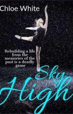 Sky High by Chloe-Chantelle