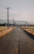 Flashbacks || M&Y by margauxsamaras