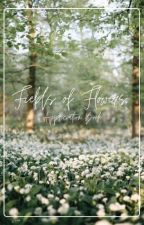 Fields of Flowers | Appreciation Book by xXDr3am_CatcherXx