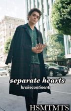 separate hearts / hsmtmts by brokecontinents