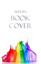 ¡Book covers![ABIERTO] by alexatg_