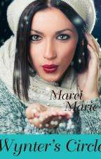 Wynter's Circle (Interracial Romance) by MarciMarie