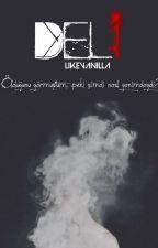 Deli by likevanilla