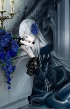 Demon and Angel Hearts (Black Butler Fanfiction) (On Hold) by Gothic_Vampire_Queen