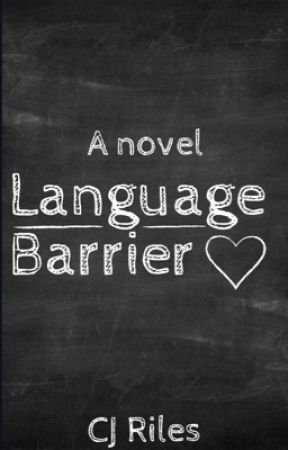 Language Barrier by viners36offical