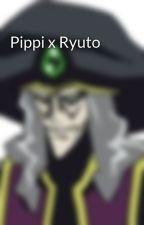 Pippi x Ryuto by Squiddyangel