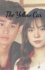 The Yellow Car (Inspired by SharDon) by jafzdoit