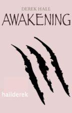 Awakening by hailderek