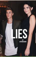 LIES by pine-girl