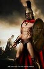 Perseus King Of Sparta by Shadow_Warrior14