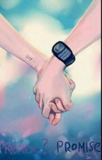 Promise & Lie by afi_zxjim