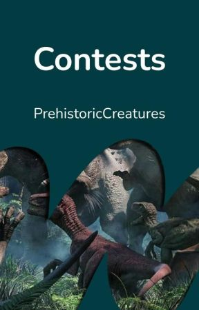 Contests & Challenges by Horror