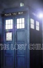 The Lost Child by RedPajamaz