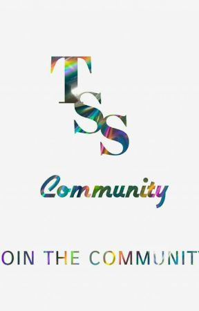 The Shining Star Community | Join The Community by TSSCommunity