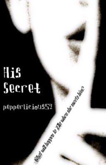His Secret