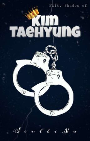 Fifty Shades of Kim Taehyung | Remake by seulbiNa