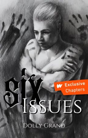 Six Issues |BxB| by dollygrand