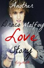 Another Draco Malfoy Love Story :D by gillzjaz