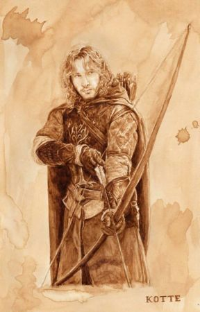 Lord of the Rings Oneshots - Requests CLOSED!!! by hammockbabe