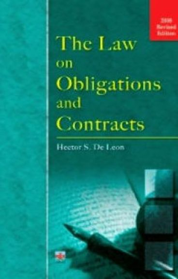 obligations and contracts essay These virtues in their broadest significance include all human obligations,1 and form  intimacies, engagements and contracts,  part of this essay2.