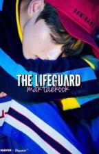 THE LIFEGUARD ✔️vk by MAKTAEKOOK