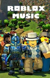 Roblox Clothes Codes Roblox High School Music Robloxs Id D