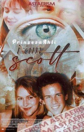 I Am Scott by namkcajleahcimhguh
