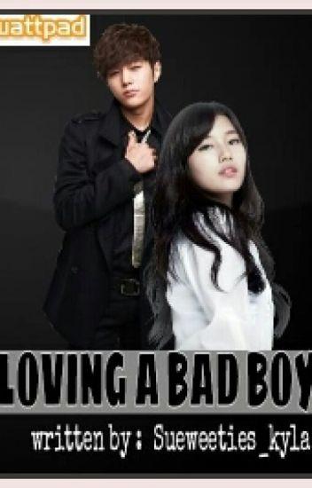 Loving a Bad Boy