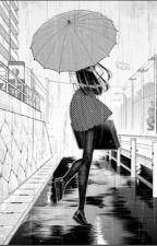 my darling   ||   hanako  by koukounuts