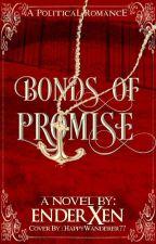Bonds of Promise by EnderXen