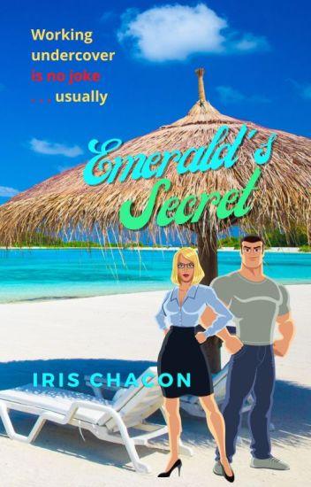 Emerald's Secret