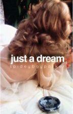Just A Dream. joe sugg by lovelyobrosey