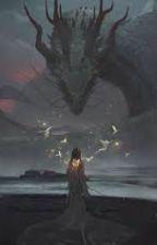 Dragons (Sirius Black) by ByLunatica