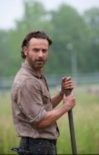 Rick Grimes Love Story by grimeslover_