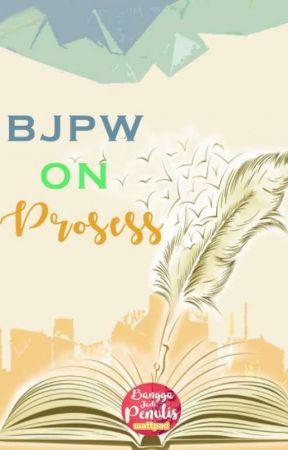 BJPW on Process by kampanye-BJPW