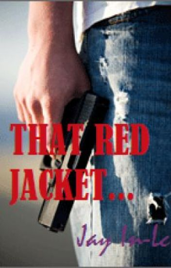 That Red Jacket...
