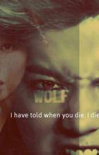 EXO Luhan - I Told You When U Die I die by AddeenAmran