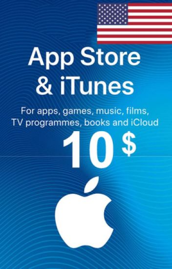 Free Itunes Gift Card Codes Generator Online 2020