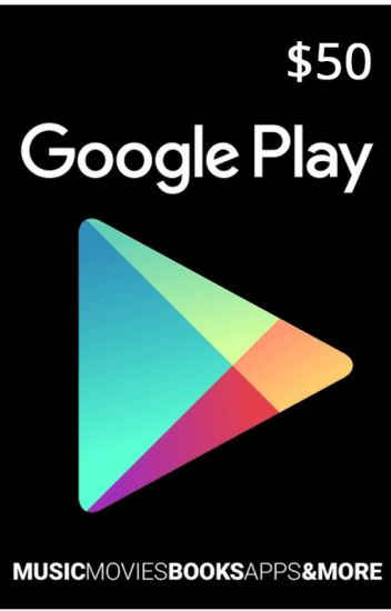 Free Google Play Gift Card Codes Generator 2020
