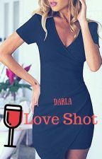 Love Shot by darnellij