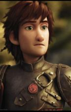 Dragon Sister (A HTTYD2 fanfic) [DISCONTINUED] by ChaoticMagic