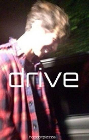drive // c.h